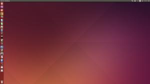 ubuntu-1404-desktop